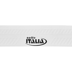 Selle Italia Smootape Controllo Handlebar Tape 35x1800mm white